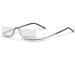 Как восстановить зрение при близорукости и астигматизма