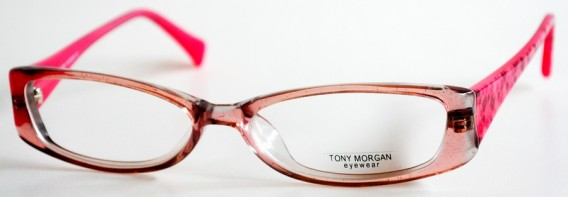 tony-morgan-3287