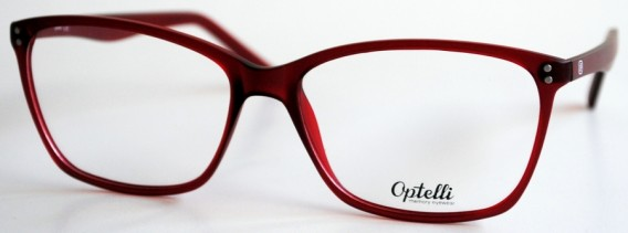 optelli-10524