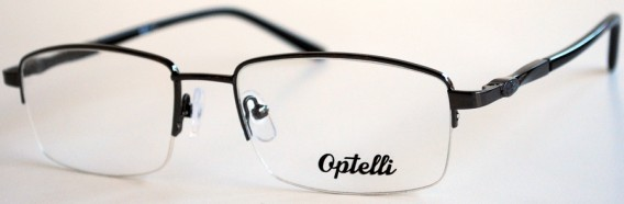 optelli-10863