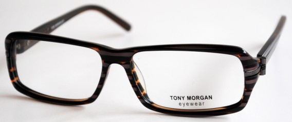 tony-morgan-3092