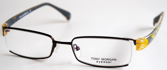 tony-morgan-2035